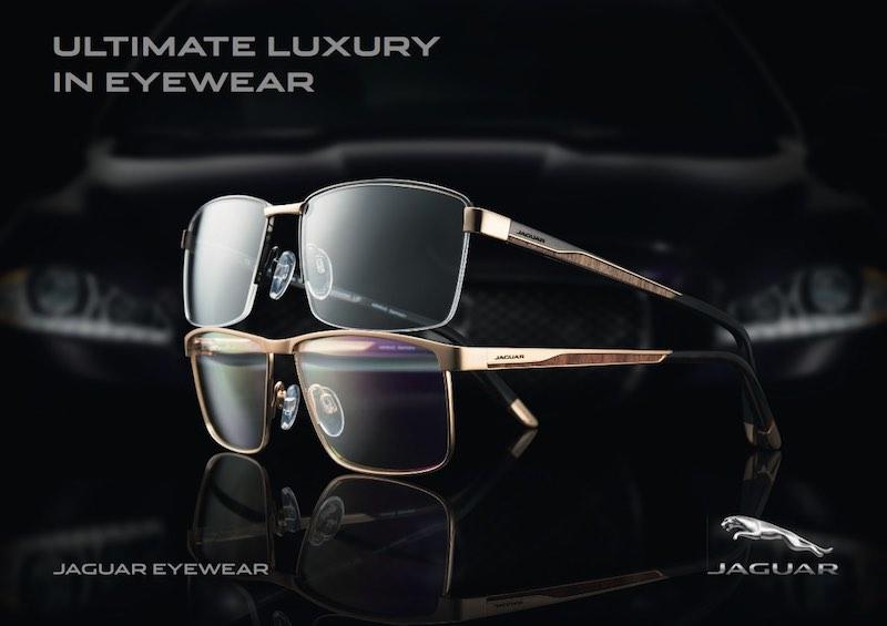 Menrad Jaguar