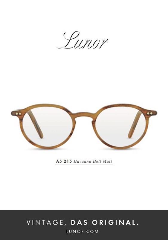 Lunor