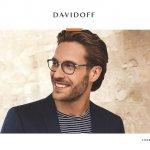 Menrad Davidoff