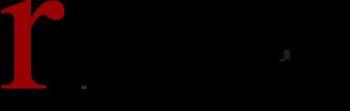 Logo Ramseloptik